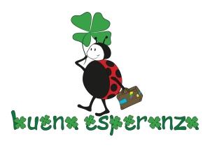 Buena Esperanza_Logo+Testo-01